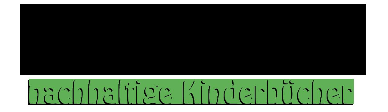 K.A.Miller – nachhaltige Kinderbücher mit dem Blauen Engel – satirisch, witzig, bunt.